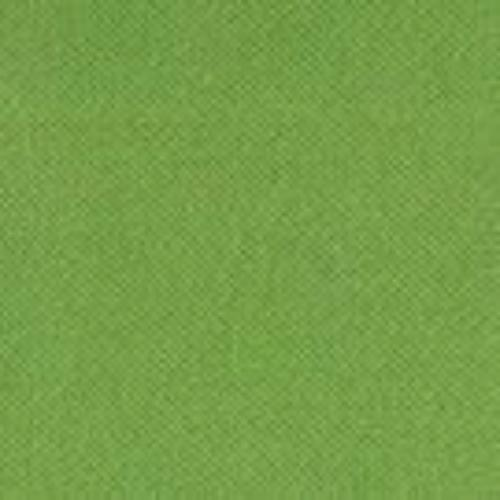 Lime #U81 Bridal Satin Woven Fabric - SKU 4312C
