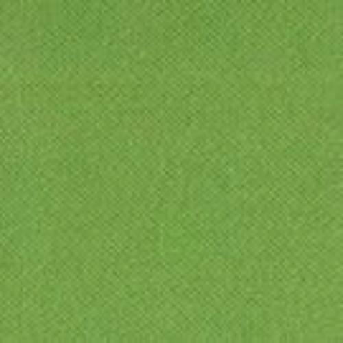 Kelly 200 Denier Waterproof Utility Woven Fabric 21 Yard Lot - SKU 0873-L