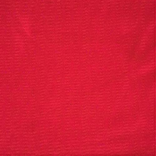 Red #S/II Charmuese Satin Woven Fabric - SKU 4317D