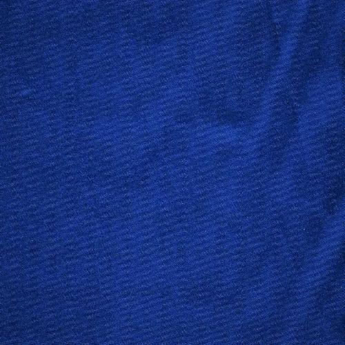 Royal #S/II Charmuese Satin Woven Fabric - SKU 4317D
