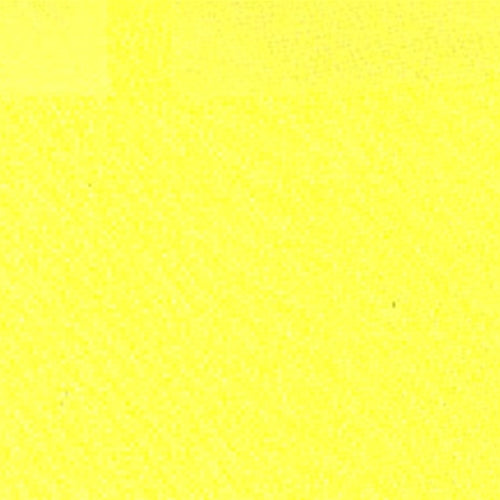 Yellow ProTuff Waterproof  Canvas Woven Fabric