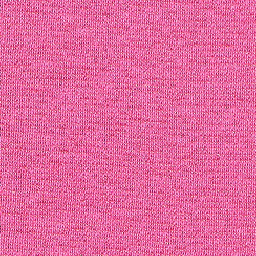 Candy Pink Satin Organza Woven Fabric (Sold by the Roll) - SKU BT