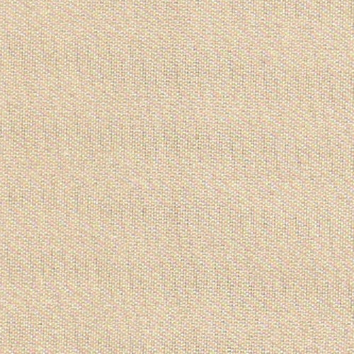 Champagne Satin Organza Woven Fabric (Sold by the Roll) - SKU BT
