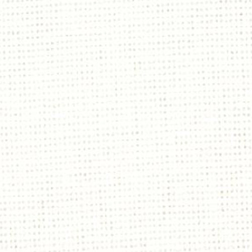 Ivory Polyester Poplin 120 Wide Woven Fabric - SKU LAC2.2854