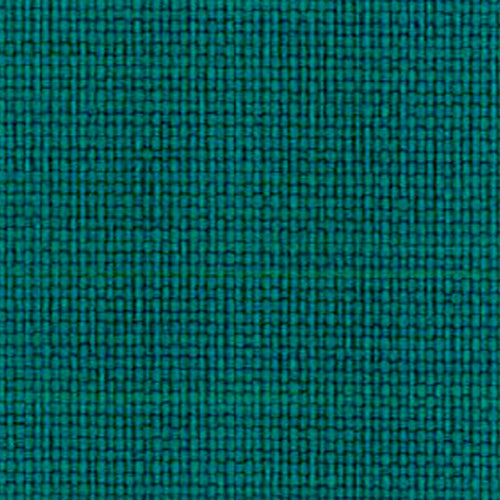 "Teal Poplin 100% Polyester 120"" Wide Woven Fabric (50 Yards Roll) - SKU BT/120"