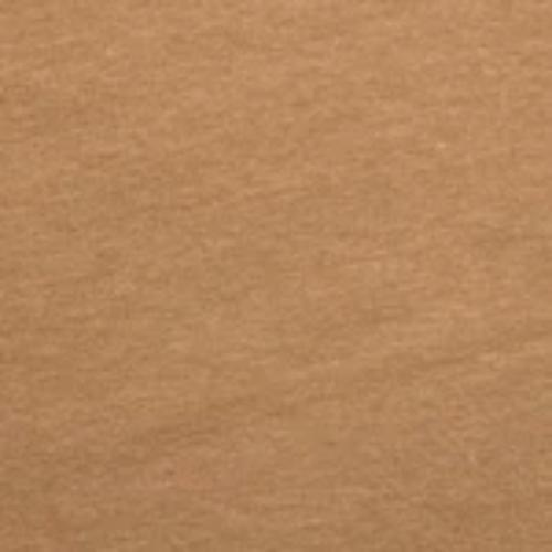Khaki #U167 Supplex Woven Fabric - SKU 5395