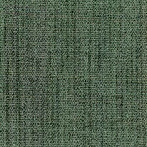Olive #S41 Cotton 9 Ounce Canvas Woven Fabric