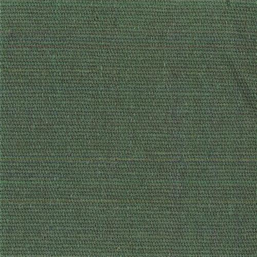 Olive #S14 Cotton 9 Ounce Canvas Woven Fabric