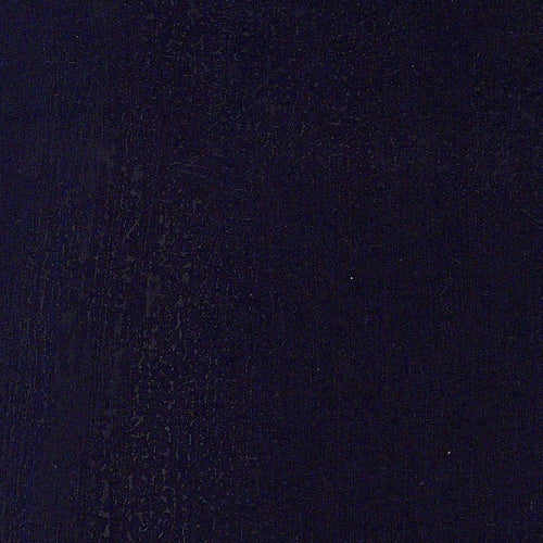 Black Challi (B) Top Weight Woven Fabric - SKU 4531