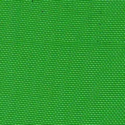 Kelly 200 Denier Waterproof Utility Woven Fabric