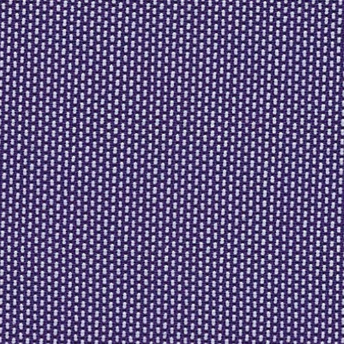 Purple Power Mesh Knit Fabric