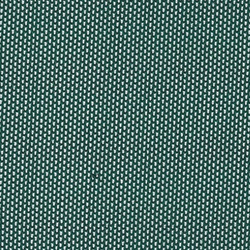 Forest Power Mesh Knit Fabric