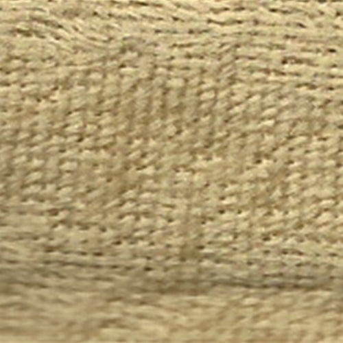 Champagne Panne Velour Knit Fabric