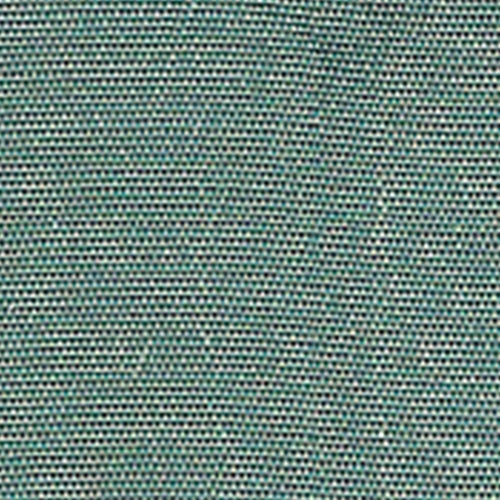 Azure Tafetta NP Woven Fabric (90 Yards Roll) - SKU BT