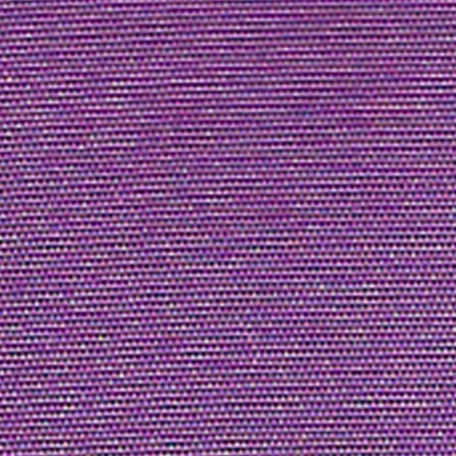 Barney Tafetta NP Woven Fabric (90 Yards Roll) - SKU BT