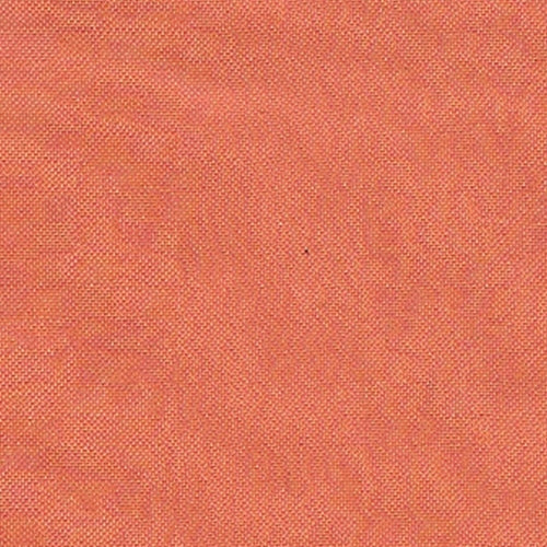 Coral Short Silk Woven Fabric (100 Yards Roll) - SKU BT
