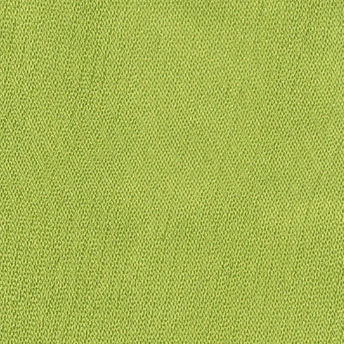 Apple Short Silk Woven Fabric (Sold by the Roll) - SKU BT