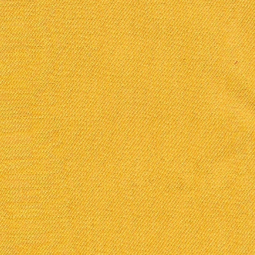 Banana Short Silk Woven Fabric (95 Yards Roll) - SKU BT