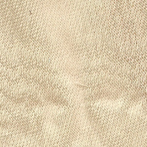 Champagne Short Silk Woven Fabric (100 Yards Roll) - SKU BT