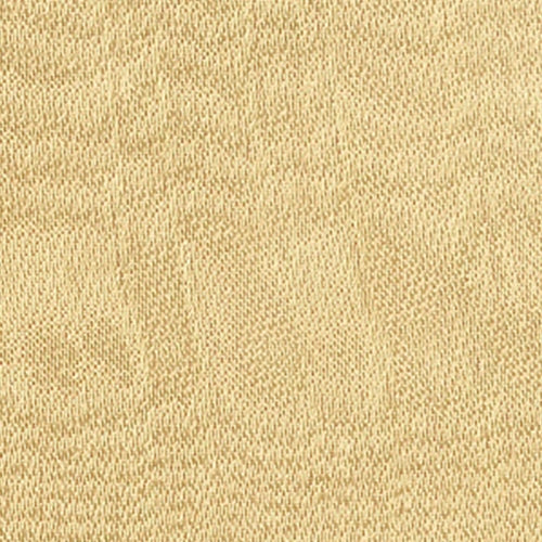 Honey Short Silk Woven Fabric (100 Yards Roll) - SKU BT