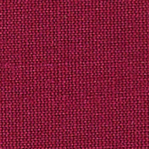 Hot Pink Dupioni Slub Satin Woven Fabric (Sold by the Roll) - SKU BT2028
