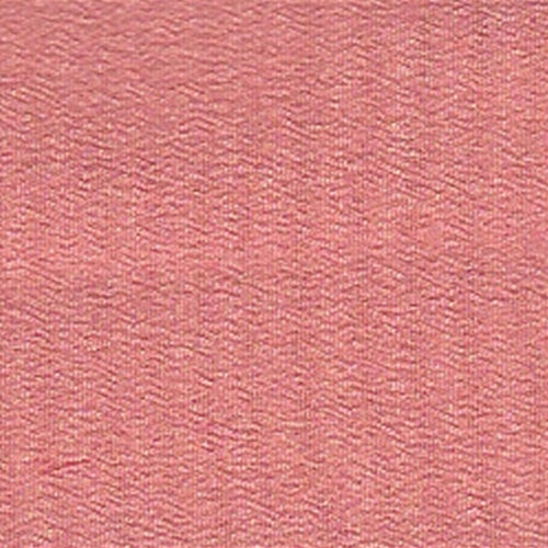 Coral #1203 Crepe De Chine Woven Fabric SKU (60 Yards Roll) - BT