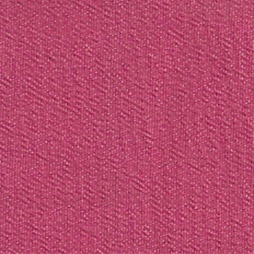 Fuchsia Crepe De Chine Woven Fabric (60 Yards Roll) - SKU BT