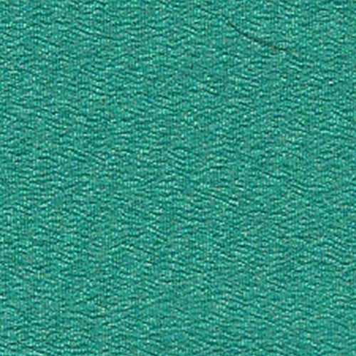 Jade 1390 Crepe De Chine Woven Fabric (60 Yards Roll) - SKU BT