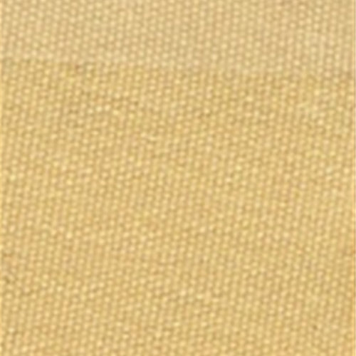 Bamboo Peachskin Woven Fabric (Sold by the Roll) - SKU BT
