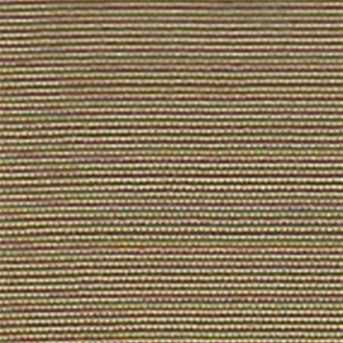 Capuch Peachskin Woven Fabric (50 Yards Roll) - SKU BT