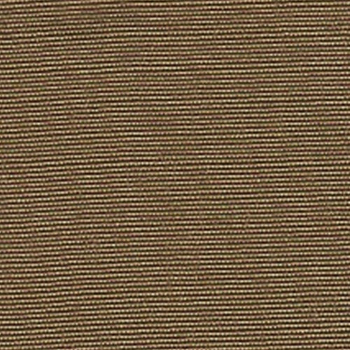 Camel Peachskin Woven Fabric (50 Yards Roll) - SKU BT