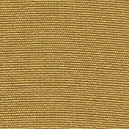 Honey Peachskin Woven Fabric
