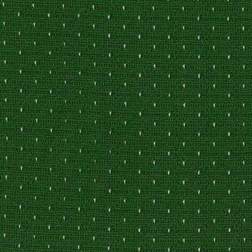 Forest Micro Mesh Knit Fabric