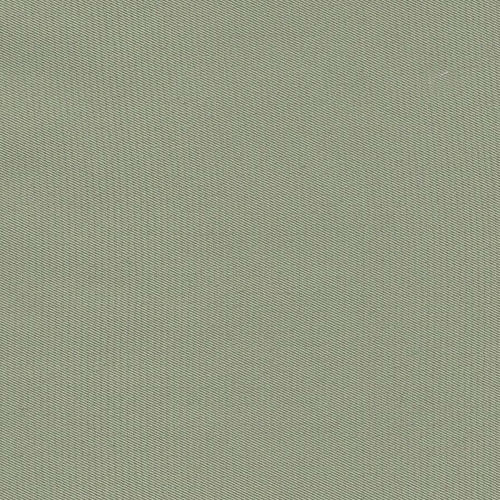 Mint Sueded Suiting Woven Fabric
