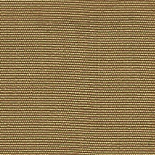 Almond Peachskin Woven Fabric