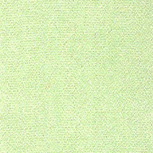 Apple Georgette Woven Fabric