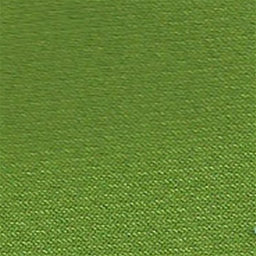 Apple Green ITY Polyester/Lycra Jersey Knit Fabric