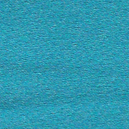 Aqua Crepe Back Satin Woven Fabric