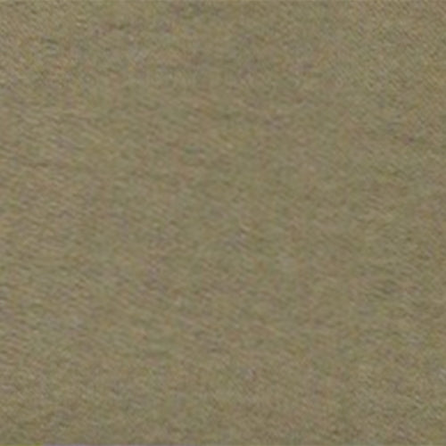 Army Tan Fire Retardant  Open Width Jersey Knit Fabric