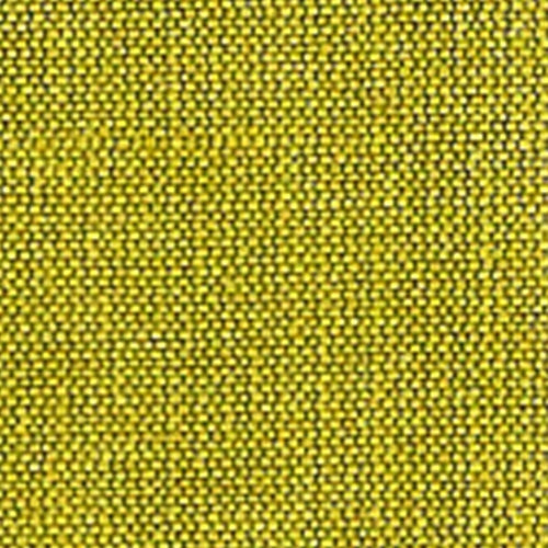 Avocado Dupioni Slub Satin Woven Fabric