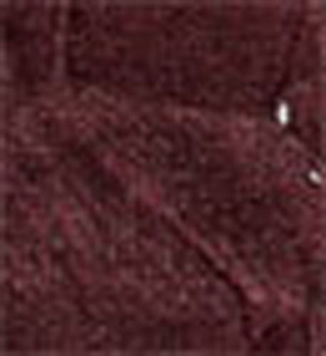 Burgundy Crush Shimmer Tafetta Woven Fabric (60 Yards Roll) - SKU BT