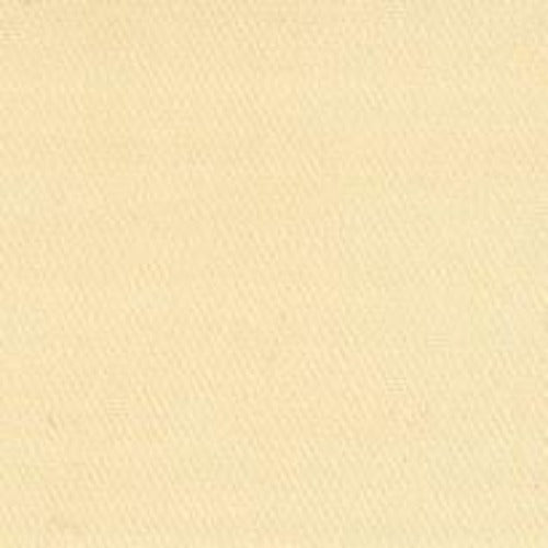 Creme #S 3 Ounce Utility Cloth Woven Fabric (50 Yard Lots)