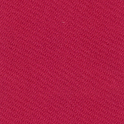Berry#2 Gaberdine Suiting Woven Fabric 8 Yard Lot