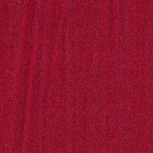 Berry Crepeback Satin Woven Fabric