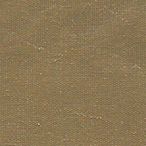 Biscuit Tafetta NP Woven Fabric
