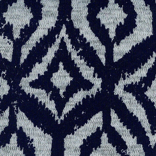 Wholesale Sweater & Bulky Knit Fabrics — Nick Of Time Textiles