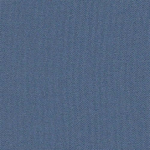 Blue Sea Tropical Polyester Suiting Woven Fabric
