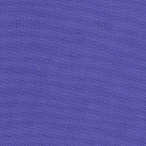 Blue Sea Twill Suiting Woven Fabric