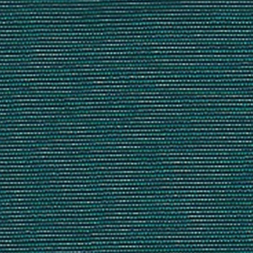 Bright Teal Peachskin Woven Fabric