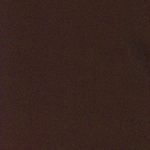 Brown #2 Jersey Polyester Lycra Jersey Knit Fabric